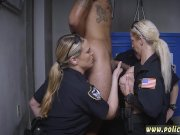 Amateur blowjob fingering Don't be black