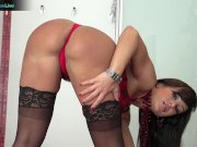 sexy lisa ann has no problem getting her asshole pounded blowtubexxx.com the best of blowjob