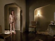 Mary-Louise Parker Nude Boobs
