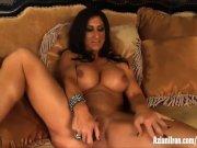 Elisa Ann Costa 2