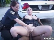 Julia bond police officer We are the Law my