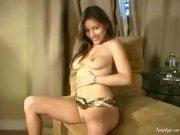Hot Monica Miller