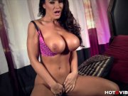 Lisa Ann is The Milfiest MILF