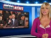 Naked News For December 2nd(2014-12-02)