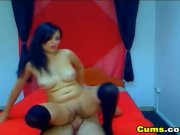 Horny Babe gives Lustful Blowjob and Fucked