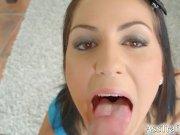 Asstraffic closeup anal fucking