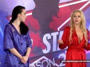 DP Star Season 2 – Finale Live Show