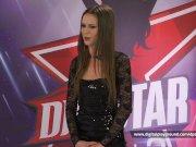 DP Star Season 2 – Alexa Nova