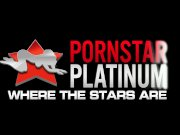 Pornstar Platinum Hot new Pornstar Sites 2016