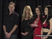 DP Star Season 2 – Karter Foxx