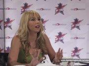 DP Star Season 2 – Sadie Santana