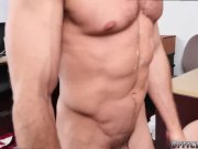 Russian gay sex young boy and