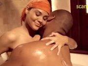 Patrice Fisher Sex In Zane&rsq