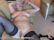 Big Tits;Blowjob;Amateur;Group;Interracial;Blonde;Lingerie;HD