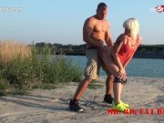 My Dirty Hobby - Amateur Mr. Big fat Dick rules