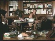 Sophie Marceau Nude Sex Scene In La Fidelite Movie