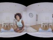 VirtualRealPorn – Newlywed
