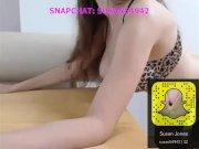 usa sex show Snapchat nick: Susan54942