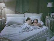 Monica Bellucci Nude Boobies In La Riffa Movie