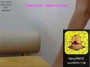 big booty ebony sex Add  My Snapchat: Nancy93615