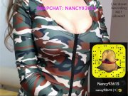 Blowjob Add  My Snapchat: Nancy93615