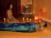 Handjob Penis Massage