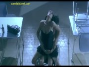 Monica Bellucci Nude Sex Scene In Manuale D'amore Movie ScandalPlanetCom