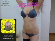cock sex Add Snapchat: Susan54