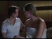 Charlize Theron And Christina Ricci Sex Scene In Monster ScandalPlanetCom