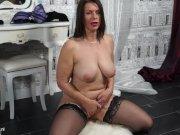 Big Tits;Amateur;Mature;MILF;HD