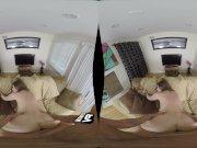 G spot spriccelés videó