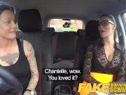 Big Tits;Lesbian;POV;HD