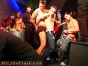 Young boys gay sex in gloryholes xxx