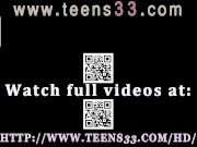Teens;Blowjob;Cumshot;Facials;Redhead;HD