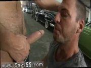 Boy punished nude in public gay hot gay