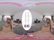 VR PORN-Chelsy Sun Getting Drilled In The Ass By A Big Dick(VR)