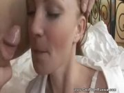 College Sex is Fun with Anal