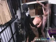 Sleeping gay straight sex Dungeon sir with