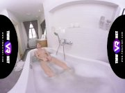 TmwVRnet -Arwen Gold- The Most Sensual Bath Solo by Arwen Gold in VR