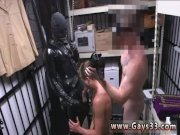 Twin boys gay butt sex Dungeon sir with a