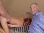 Fuck me daddy hd xxx good little girl for