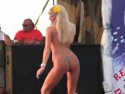 Jessa Rhodes The Hot Horse Rider