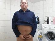 Mag. Michael Skotnik aus Obertrum