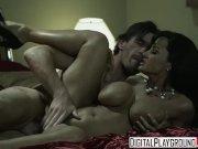 Digital Playground - Kayden Kross & Manuel Ferrara - Payment, Scene 1