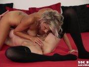 1::Big Tits,3::Lesbian,20::MILF,26::Blonde,29::Lingerie,59::German