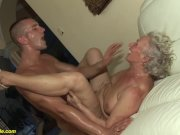 1::Big Tits,16::Mature,19::Facials,38::HD