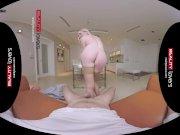 1::Big Tits,30::POV,38::HD,43::Virtual Reality