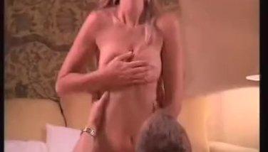 Kimberly marvel bondage model