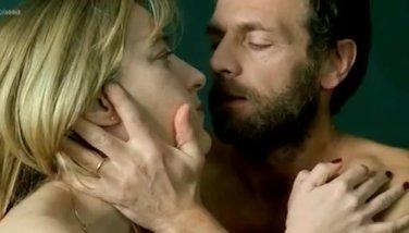 Valeria bruni tedeschi film porno, superheroine porno