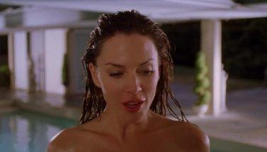 Krista Samus Desnuda Porn Videos Sex Movies Redtubecom
